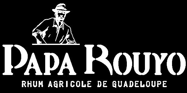 Logo Papa Rouyo